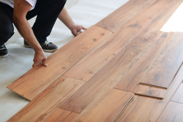 Questions To Ask When Choosing Wood Flooring Real Estate Gecko